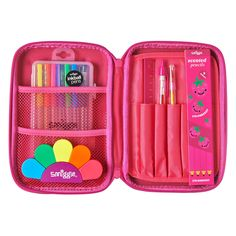Image for Sunshine Gift Pack from Smiggle