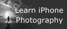 Download this pdf ----The 7 Apps I Use To Create All My iPhone Photos (The 3 Best Ones Are FREE)
