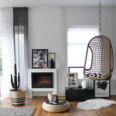 Tijd voor ☕️en🍰 #interieur#interior#interiør#homesweethome#home#inspiration#homedecor