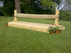 Google Image Result for http://etbjump.com/site/images/uploads/schooling-portable/adjustable-crosscountry-fence.jpg