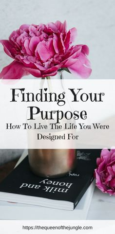 How To Change Your Mindset Finding Purpose In Life, Live With Purpose, Life Purpose, Personal Development Skills, Development Quotes, Self Development, Be True To Yourself, Finding Yourself, Inside Job