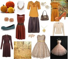 """""""True Autumn Romance"""" by autumngolden ❤ liked on Polyvore"""