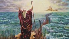 Tiga Doa Nabi Musa Untuk Jalani Kehidupan  Nabi Musa As merupakan salah seorang nabi pilihan Allah SWT yang namanya banyak terdapat dalam Al-Quran. Perjalanan hidup beliau terekam jelas di dalam beberapa ayat Al-Quran. Kisah beliau melawan Raja Firaun dan memiliki mukjizat yakni bisa membelah lautan menjadi yang paling fenomenal.  Kisah tersebut mungkin sudah kita dengar ketika duduk di bangku sekolahan. Namun ternyata tidak hanya kisah itu saja yang bisa kita ketahui dari beliau. Nabi Musa…