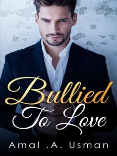 #romance #flipread Bullied To Love novel is a romance story, written by Amal A. Usman. Read Amal A. Usman novel full story online on Flipread App. I DON'T FUCKING CARE, YOU ARE MINE SO, WHEN I SAY NO GUY WILL TOUCH YOU, I FUCKING MEAN NO GUY WILL TOUCH YOU BECAUSE YOU ARE MINE ------------------- Katherine Luciano is a beautiful lady, living with her single mom. She did not know her life would take a different turn the day she goes for a job interview. Best Romance Novels, Romance Books, Sell Your Books, Novels To Read, Reading Stories, Bad Timing, Fantasy Books, Bullying, Beautiful Women