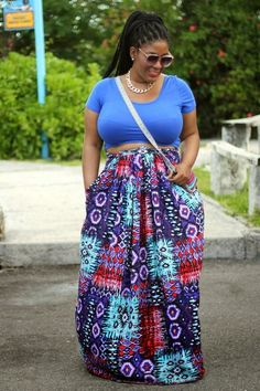 perfect-work-outfits-for-plus-size-women-32
