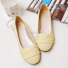 Cheap shoes orange, Buy Quality flat open toe shoes directly from China shoes pump Suppliers: Lady's big size 10 11 12 Patchwork Round closed toe single shoes low heel flattie women Dancing Driving black shoes summer style Propet Shoes, Low Heel Shoes, Low Heels, Me Too Shoes, Black Shoes, Oxfords, Wholesale Shoes, Comfy Shoes, Summer Shoes