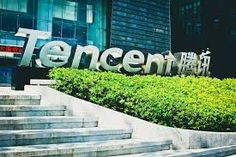 Tencent to bring more success to US and Europe July 08 2017 at 05:36PM http://ift.tt/2tBvu3U  Hong Kong - Tencent is preparing to roll out smash-hit Honour of Kings to the US and Western Europe from as early as September introducing its single most profitable mobile game to millions of new players beyond China people familiar with the matter said.  Chinas largest internet media company is accelerating the global rollout of the blockbuster title to diversify its revenue base the people said…