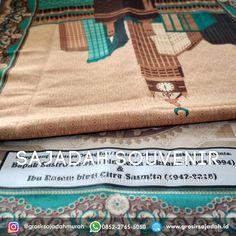 Burlap, Reusable Tote Bags, Mini, Souvenir, Hessian Fabric, Jute