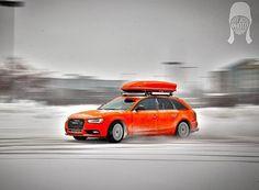 The Wagoonies: Photo Ian Wood, Audi Wagon, Nardo Grey, Audi S4, Station Wagon, Bel Air, Chevy, Cars, Autos