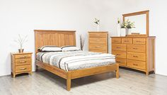 The Mako 5100 Sophia Bedroom Suite will add grace and tradition to your home. For pricing information contact furniture stores in Calgary or Airdrie Your Perfect, Your Style, Bedrooms, Furniture, Home Decor, Decoration Home, Room Decor, Bedroom, Home Furniture