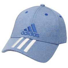 Take a look at all of our adidas performance wear including this adidas Performance 3 Stripes Cap Mens and much more on our online store! Adidas, Mens Caps, Stripes Design, Baseball Hats, Branding, Fit, Accessories, Fashion, Moda