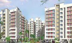 http://kolkataproperties.org/siddha-group-developers-kolkata-projects/ siddha group rajarhat siddha town