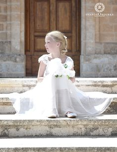 Girl Holy Communion Transform You Home With An Indoor Water Fountain Few accessories can transfo