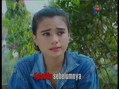Diam Diam Suka Episode 279 DDS episode 279 Full http://youtu.be/A-L0JZd0G8U