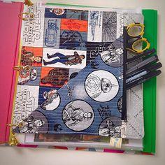 #starwarsfan #starwars #theforceawakens #theforce #sewinglove #handmade #pencilpouch #customorder