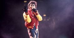 A new compilation of Michael Jackson's music is slated for digital release on September 29th.