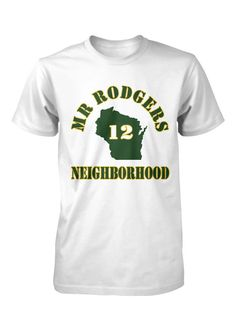 Funny Aaron Rodgers Green Bay Packers shirt.