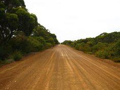 800px-Dirt_Road_SA