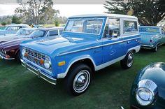 bronco   1967 ford bronco $ 23873 1966 ford bronco $ 19674