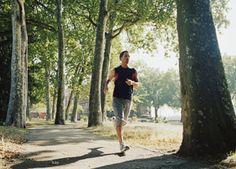 8 Tips to Make Your Long Runs Easier