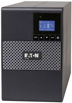 Eaton P UPS Product Line