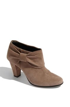 Cute shoes for fall/winter