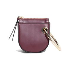 & other stories maroon bag 800