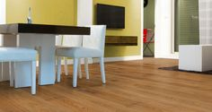 Get antibacterial & aqua protected ter Hürne laminate floors for your home today! These genuine bonded wood laminates from Germany not only offer high quality flooring but also are very easy to install. Get Free Samples! Wood Laminate, Laminate Flooring, Floor Colors, Wide Plank, Real Wood, Types Of Wood, Living Room Decor, Modern Design, Home Improvement