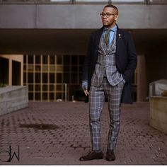 1.3m Followers, 1,430 Following, 5,674 Posts - See Instagram photos and videos from Steph Smith (@stephclairesmith) Brown Suits For Men, Clothing Patterns, Photo And Video, Formal, Posts, Outfits, Clothes, Videos, Kleding