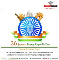 Republic Day Independence Day Hd Wallpaper Independence Day Greetings 15 August Independence Day