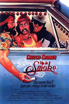 Each signature submitted for autograph authentication is thoroughly examined by the foremost sports signature expert in the industry. Cheech Y Chong, Dave's Not Here Man, Lou Adler, Strother Martin, Comic Book Wallpaper, Tom Skerritt, Up The Movie, Wayne's World, Up In Smoke