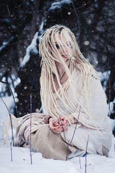Vikings, viking woman, survivor, warior, frozen