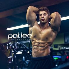 Alex Davis by Pat Lee  @alexdavis291   @alexdavis291   @alexdavis291   Pat Lee is based in Chicago and available for photography video and media projects.  patlee@patleemedia.com  #muscle #bodybuilding #fitness #fitfam #gym #guy #male #fitspiration #shredded #hunk #abs #aesthetics #hot #instagood #picoftheday #photooftheday #follow #instalike #art #photo #instasize #InstagramHub #igdaily #chicago