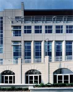 Victory building little rock ar this award winning 283000 sf victory building little rock ar this award winning 283000 sf class a office retail and restaurant space is adjacent to arkansas state capitol and malvernweather Gallery