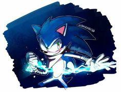 drawloverlala - Posts tagged sonic the hedgehog Sonic Mania, Sonic 3, Sonic And Amy, Sonic Fan Art, Sonic The Hedgehog, Shadow The Hedgehog, Hedgehog Art, Sonic Franchise, Sonic And Shadow