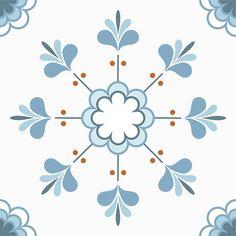 Illustration of tiles textured pattern Textile Pattern Design, Floral Pattern Vector, Motif Design, Pattern Art, Stencil Patterns, Graphic Patterns, Tile Patterns, Textures Patterns, Floral Texture