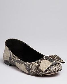 Dolce Vita #flats #shoes