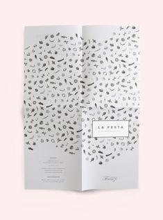 3b-Firenze-Design-LaFesta-Mockup-570x770px
