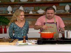 http://gshow.globo.com/programas/estrelas/sabores/noticia/2014/08/na-vespera-do-dia-dos-pais-leo-jaime-prepara-risoto-de-camarao-para-angelica.html