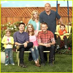 """Bridgit Mendler: 'Good Luck Charlie' Series Finale Airs Sunday, Feb. 16th"" Gonna miss this show. :("