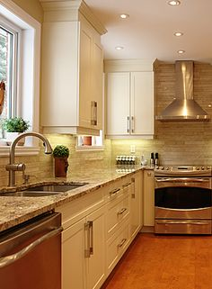 Projects Portfolio Kitchens Defining Style The ideal kitchen is an ergonomic, functional, colour-balanced, and peaceful gathering space where family and fr Color Balance, Bathroom Renovations, Kitchens, Kitchen Cabinets, Colour, Space, Projects, Design, Home Decor