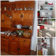 Liquor Cabinet, Kitchen Cabinets, Storage, Furniture, Home Decor, Purse Storage, Decoration Home, Room Decor, Cabinets