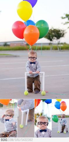 It's so cute!!!!!  My future kid will most likely wear an outfit like this at some point.    かわいいいいいいい!!!!