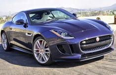 2015-jaguar-f-type-coupe-03_1200-1.jpg (970×628)
