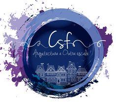 www.facebook.com/design.csf