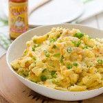 How to rice cauliflower