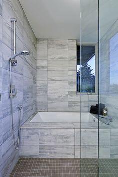 Reclaimed Modern by Julian Weber Architects http://interior-design-news.com/2015/03/13/reclaimed-modern-by-julian-weber-architects/