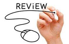 Calgary Review Management Marketing