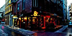Ποτό Cafe Bar, Restaurant Bar, Athens, Night, Coffee Cozy, Athens Greece