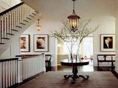 Architecture Light Decorating Room Ideas Home Design Interior Decor Famous Designers   Visit http://www.suomenlvis.fi/